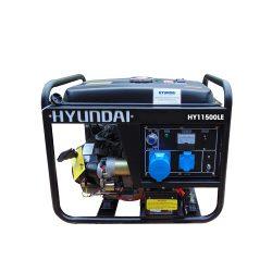 May-Phat-Dien-Hyundai-HY11500LE