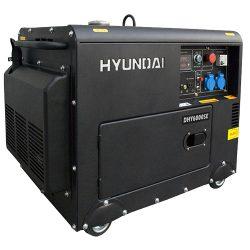 may-phat-dien-hyundai-dhy-6000se